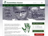 Committee Assist