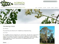 Moringa Associates Inc