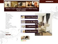 Brisbane Cleaning Services