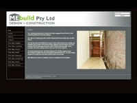 Me Build Pty Ltd