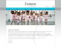 Melbourne School Classical Dance